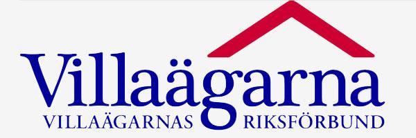 Villaägarnas Riksförbund |