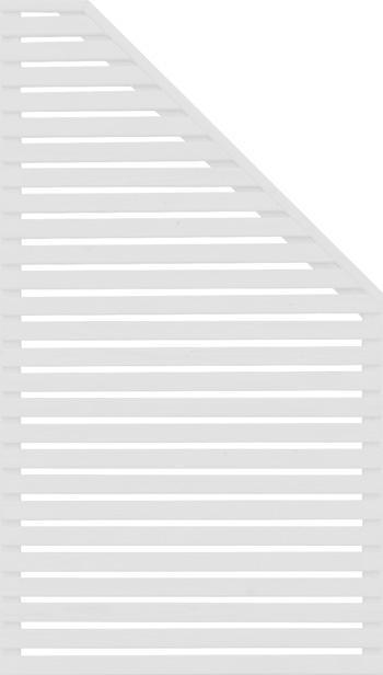 Jabo Horizont Vit 900x1600 vinklad höger
