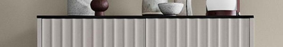 Måla om dina möbler |