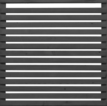 Jabo Horizont svart 900x1600 rak