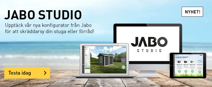 Jabo Studio