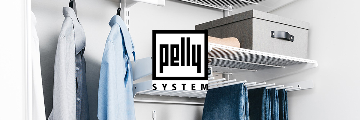 Pelly System |