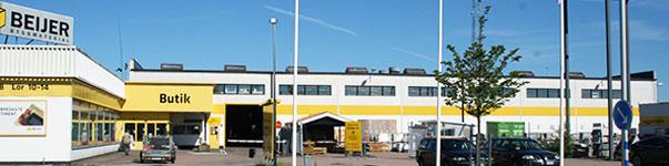 Byggvaruhus Helsingborg |
