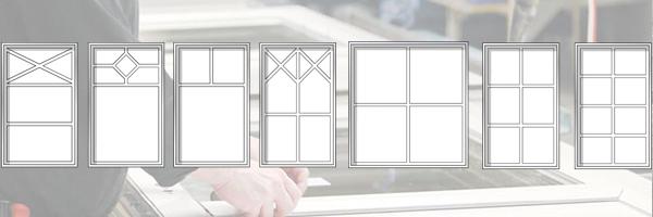 Fönstertyper  