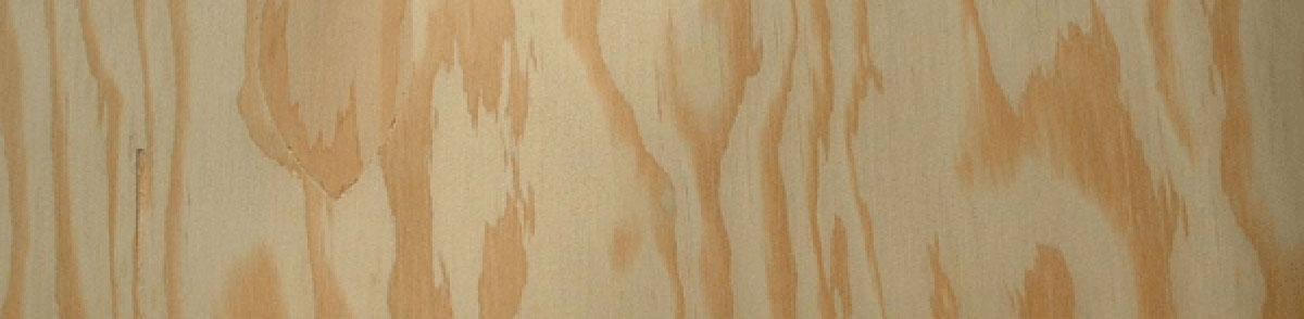Olika typer av plywood |