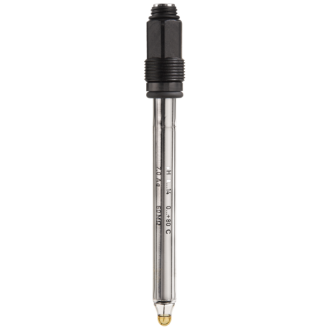 20_pH_Glaselektrode.tif.png