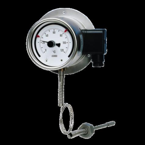 60.8523_Zeigerkontaktthermometer.tif.png