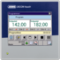 Dicon_touch_frontal_EN.tif.png