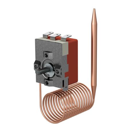 heatTHERM_P100_pers.tif.png