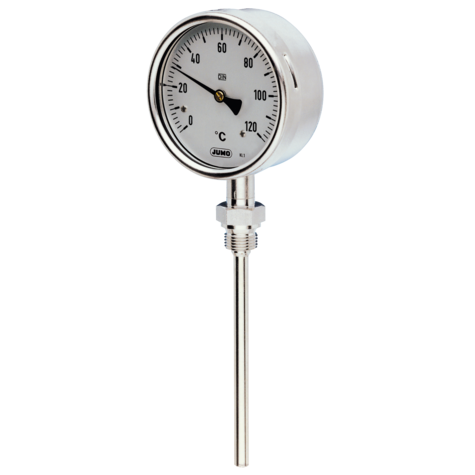 608003_Zeigerthermometer.tif.png