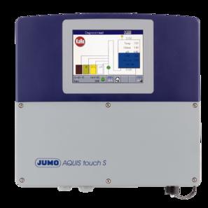 202581_AQUIS_touch_S_frontal_Prozessbild_Wasseraufbereitung_KaRo.tif.png