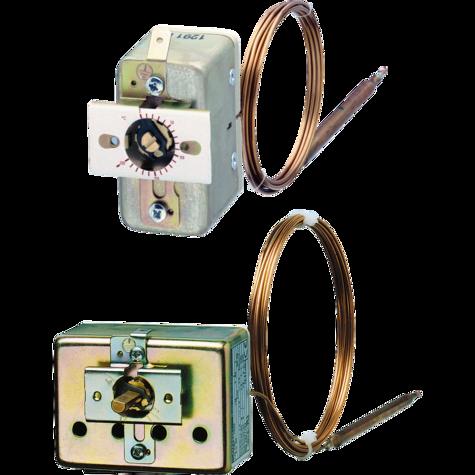 602021_Einbau-Thermostat-EM.tif.png