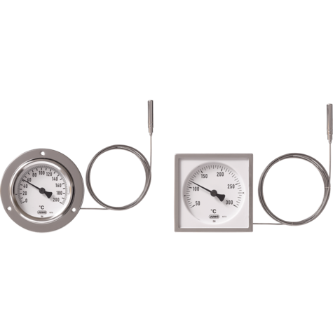 608201_Zeigerthermometer.tif.png