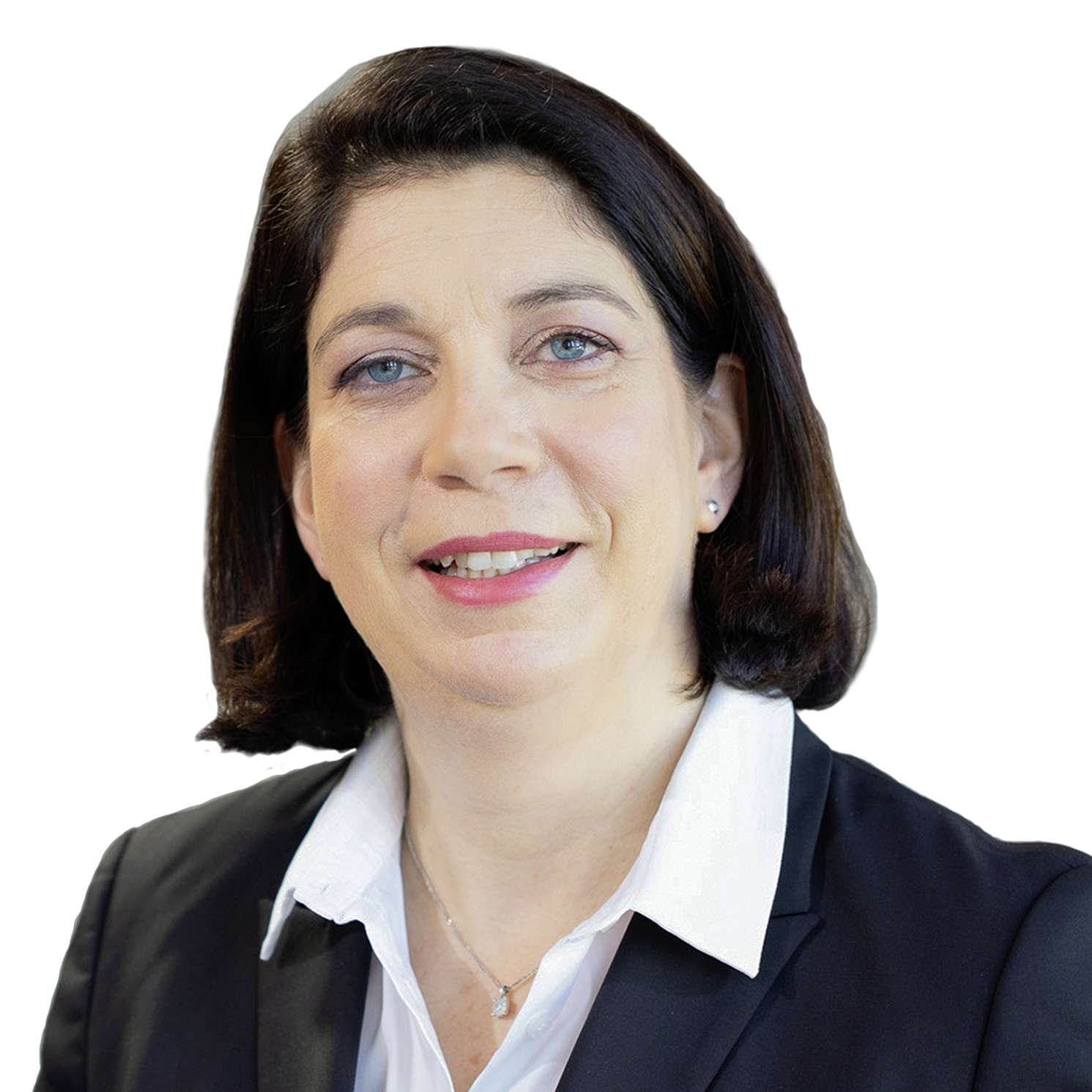 Alexandra Dantmann