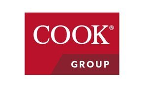 Cook-group